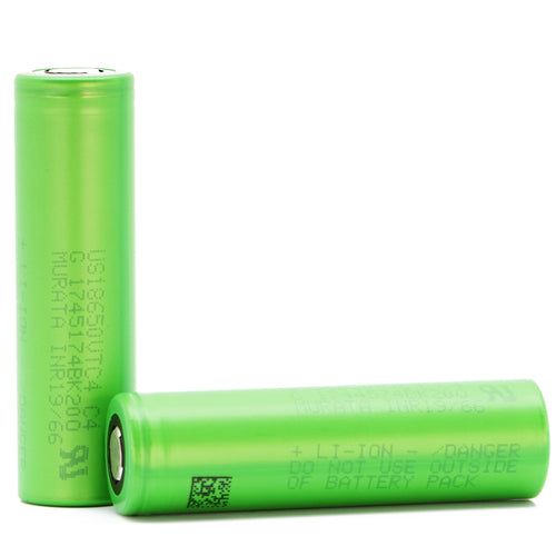 Sony | Murata VTC4 18650 2100mAh 30A Battery