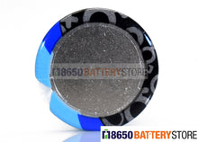 Load image into Gallery viewer, Hohm Tech Work v2 18650 2547mAh 25.3A Battery