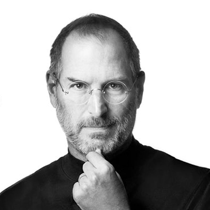 Steve Jobs Day takes place on 16 October