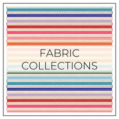 Fabric Collections | Little Fabric Shop