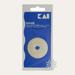 Kai Rotary Cutter Blade Replacement
