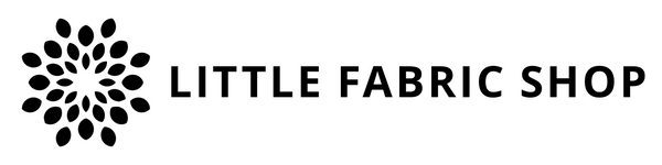 Little Fabric Shop