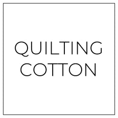 Quilting Cotton