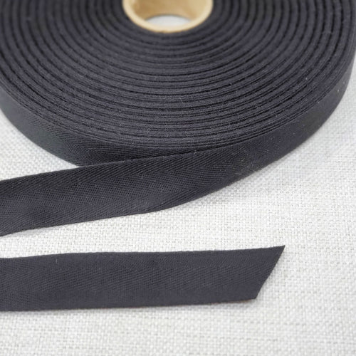 "1"" Cotton Twill Tape 
