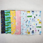 Rainbow Friends | Half Yard Bundle Complete Collection