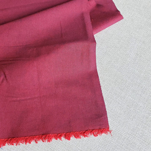 Garnet | Peppered Cottons | Studio E Fabrics
