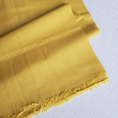 Ginkgo Gold | Peppered Cottons | Studio E Fabrics
