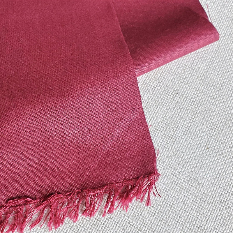 Merlot | Peppered Cottons | Studio E Fabrics