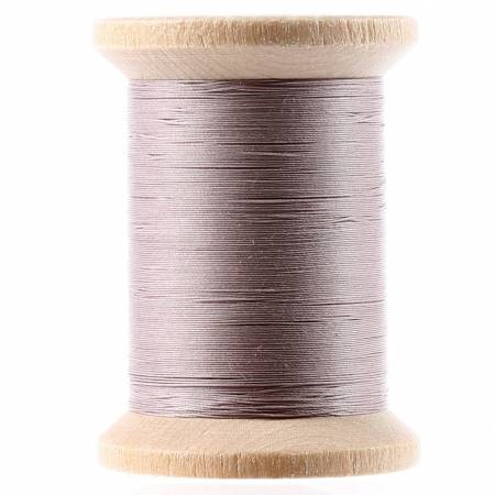 Cotton Hand Sewing Thread | Gray