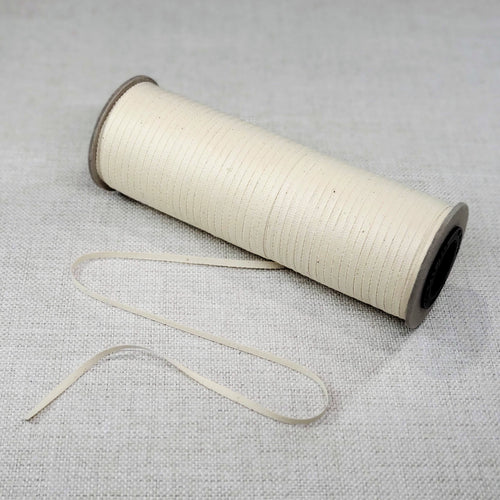 "1/8"" Cotton Twill Tape 