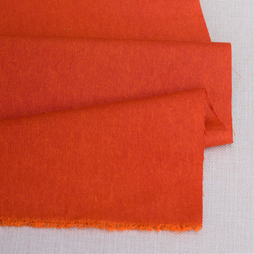 Paprika | Peppered Cottons | Studio E Fabrics