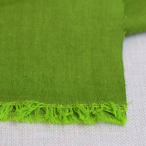 Green Tea | Peppered Cottons | Studio E Fabrics