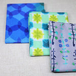 Long Distance | Chapter 2 Conservatory | Fat Quarter Bundle