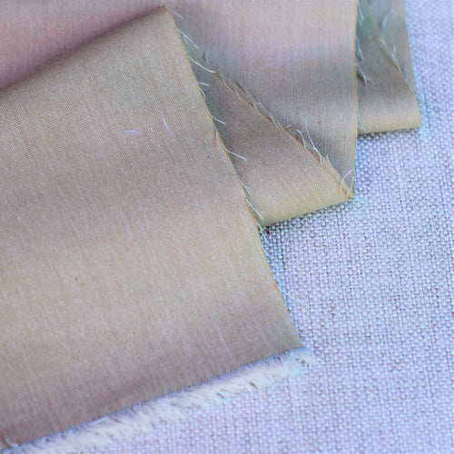 Sand | Peppered Cottons | Studio E Fabrics