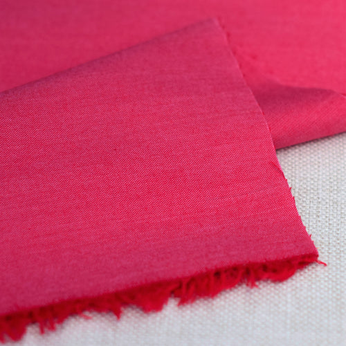 Cinnamon Pink | Peppered Cottons | Studio E Fabrics