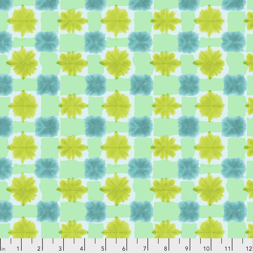 Long Distance | Chapter 2 Conservatory Fabric | Half Yard Bundle