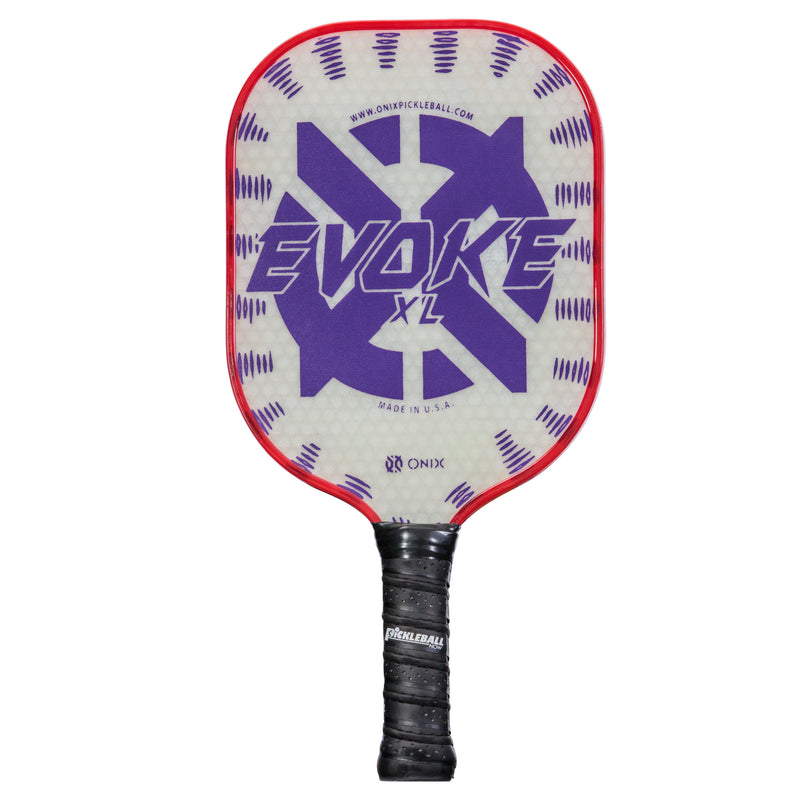 ONIX Composite Evoke XL - Purple_1