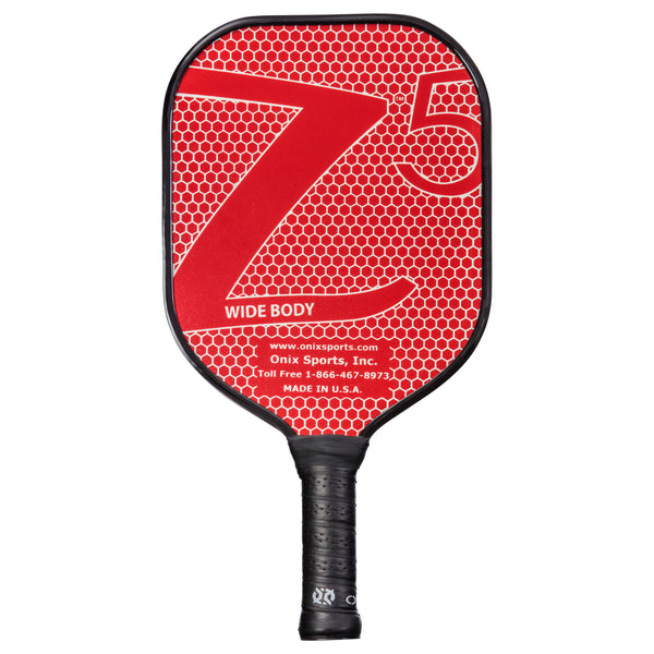 ONIX Composite Z5 - Red_1