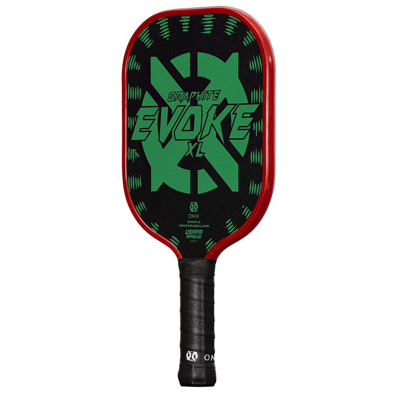 ONIX Graphite Evoke XL - Green_5