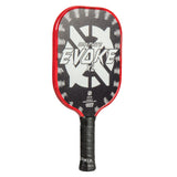ONIX Graphite Evoke XL - White_2