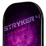 ONIX Graphite Stryker 4 -Purple_6