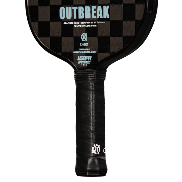 ONIX Outbreak Pickleball Paddle_2