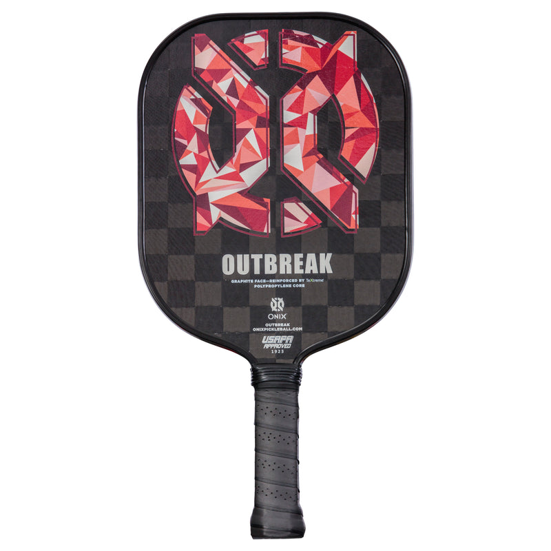 ONIX Outbreak Pickleball Paddle_1
