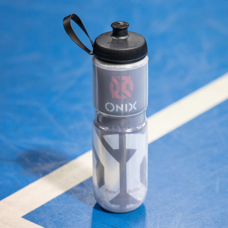 ONIX Polar Water Bottle — Black_4