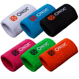 ONIX Sweat Absorption Wristband_4