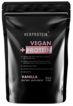Load image into Gallery viewer, Vegan protein