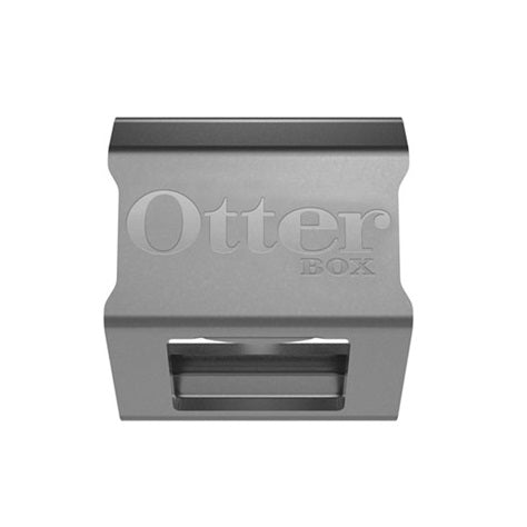 OtterBox Bottle Opener Cooler Accessory