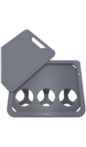Otterbox Side Table Cooler Accessory