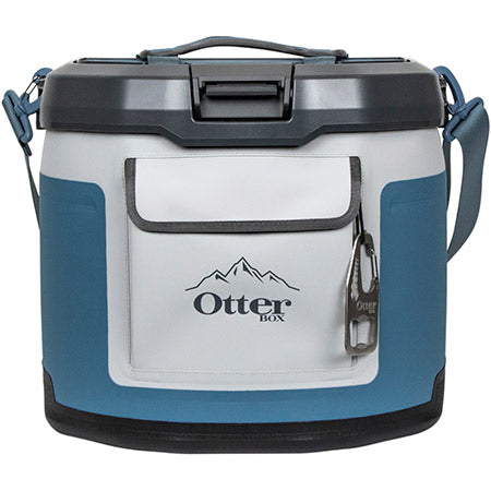 Otterbox Trooper 12 Soft Cooler