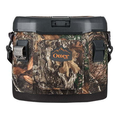 Otterbox Trooper 20 Soft Cooler