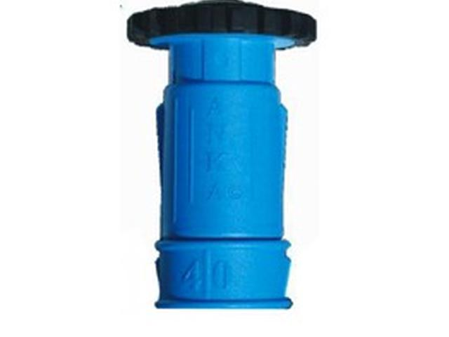 Anka Hose Nozzle Large 32mm