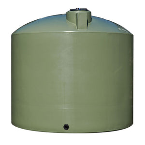 Bailey 13500Ltr Water Tank