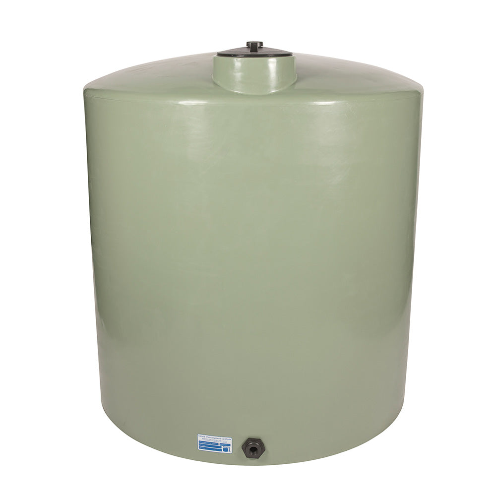 Bailey 1800Ltr Water Tank