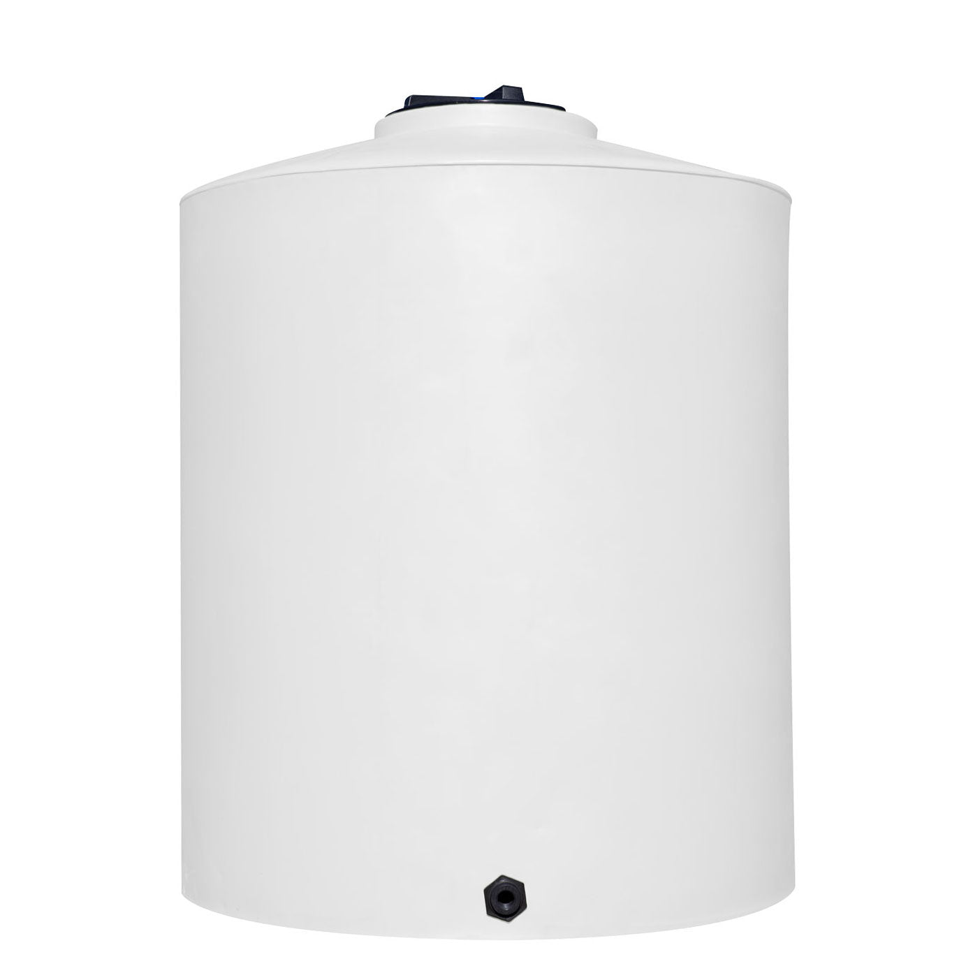 Bailey 2100Ltr Water Tank