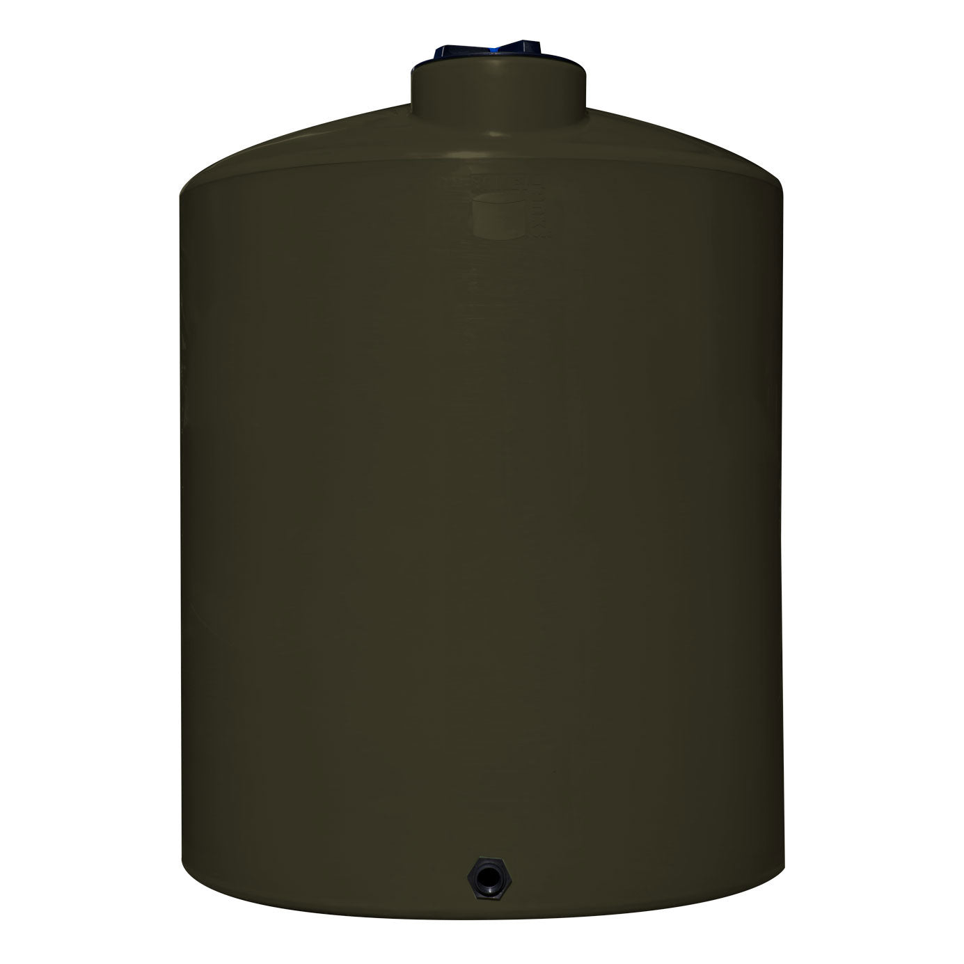 Bailey 5000Ltr Water Tank
