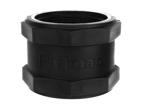 Hex Socket 50mm