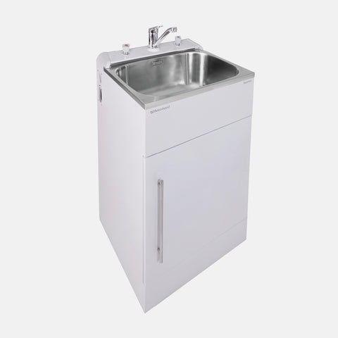 Supertub Standard Sized 560mm 1Dr