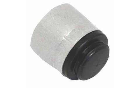 Pipe End Plug 20mm