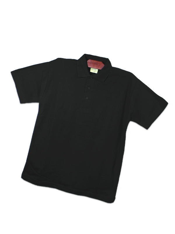 T-Shirt For Men Black