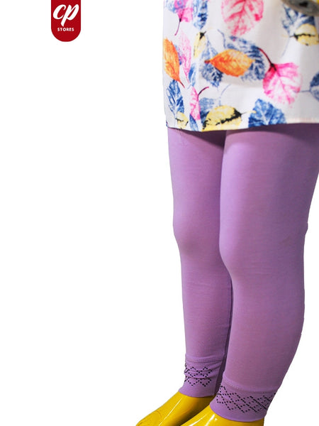 Cut Price Leggings Tights For Girls