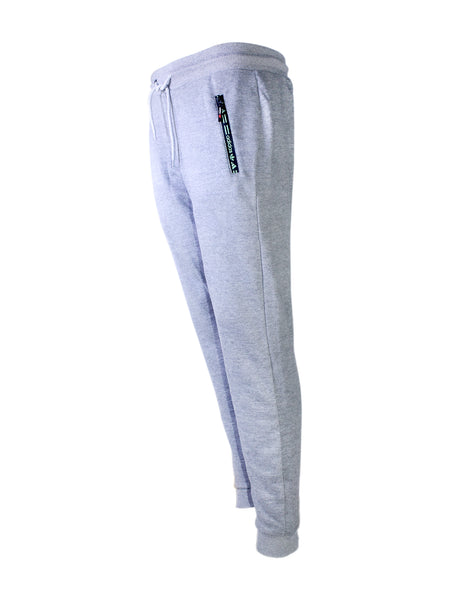 Casual Trouser for Men Grey