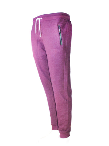 Casual Trouser for Men Purple