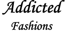 Addicted Fashions