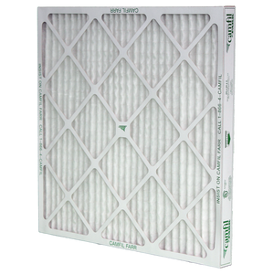Camfil AP-Thirteen High Capacity MERV 13 Pleated Panel Air Filter - 16x24x2 - Synthetic