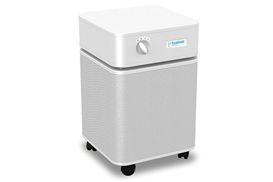 Purafil PuraShield™ 500 Room Air Purifier