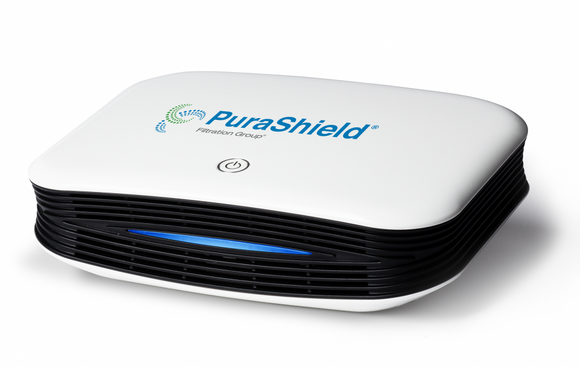 Purafil PuraShield® Mini Portable Air Purifier